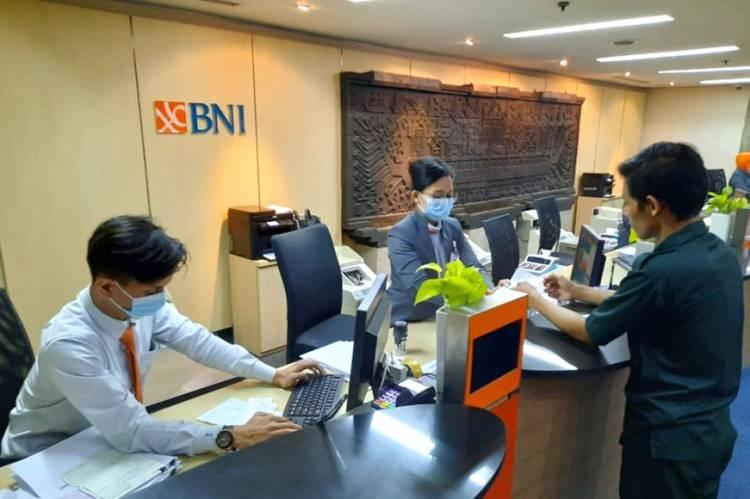 BNI Ungkap Keterlibatan Orang Dalam pada Kasus Pemalsuan Deposito Rp 45 Miliar