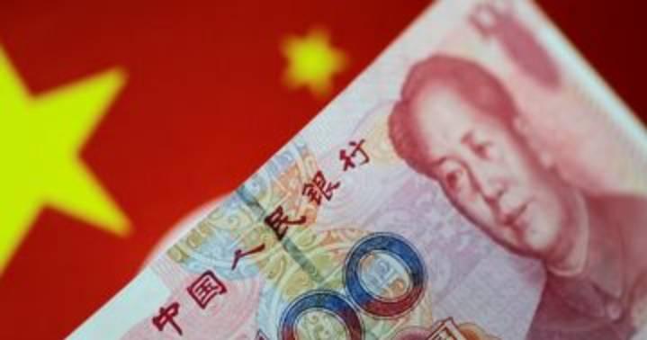 Indonesia akan Gunakan Mata Uang China untuk Pembayaran Internasional