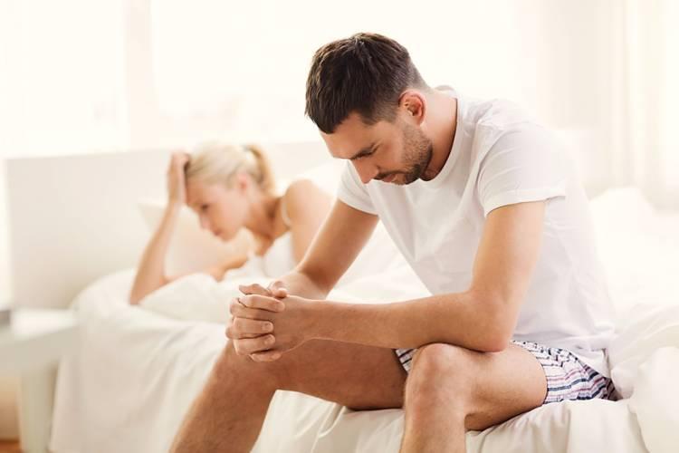 Kenali Gejala yang Membuat Anda dan Pasangan Tidak Bisa Mencapai Klimaks