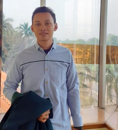 Ketua Hippmih Jakarta, Semoga Gubernur Riau Pilih Sekda Perwakilan Riau Selatan
