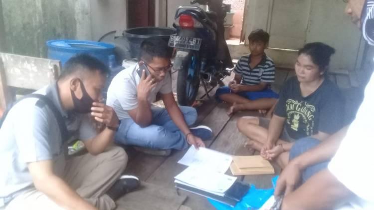 Komunitas Peduli Anak Riau Kecam Langkah Sekolah Yang 'Keluarkan' Siswanya Hanya Karena Tidak Kerjakan Tugas Daring