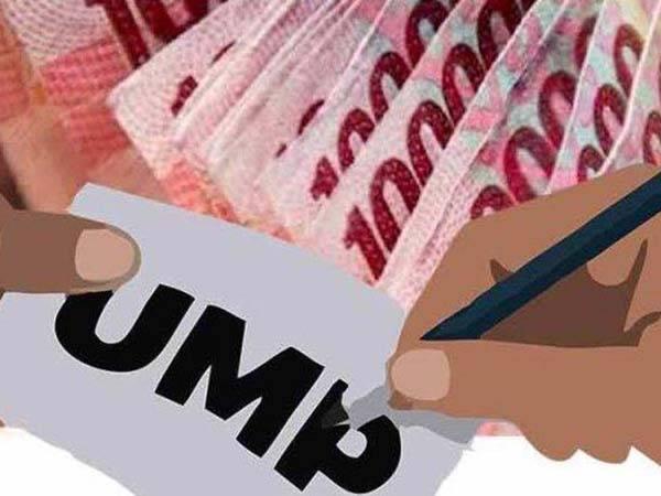 Diprediksi Pertumbuhan Ekonomi belum Stabil, DPN Usulkan UMP 2021 sama seperti tahun 2020