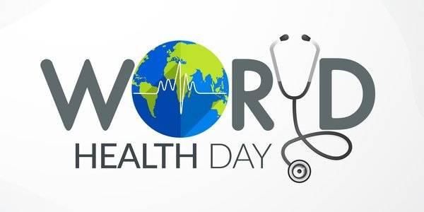 Hari Kesehatan Mental Sedunia, Antara Penanganan Bencana Covid-19 dan Penguatan SDM Indonesia