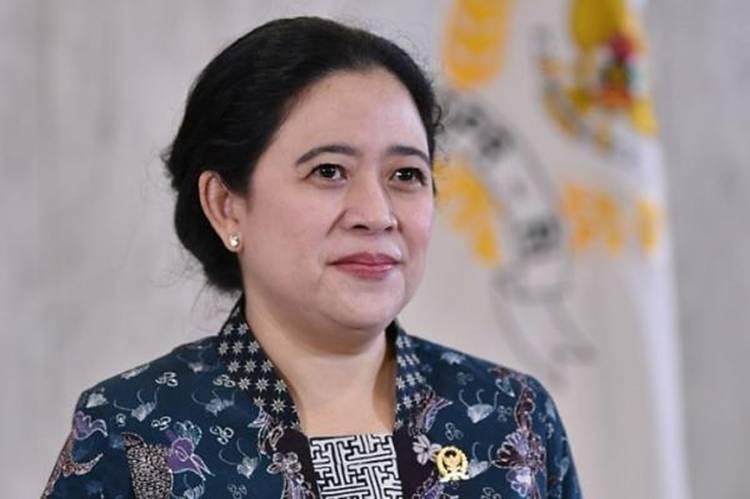 Sebelum Memasuki Masa Reses, DPR RI Gelar Rapat Paripurna Penutupan Masa Sidang I