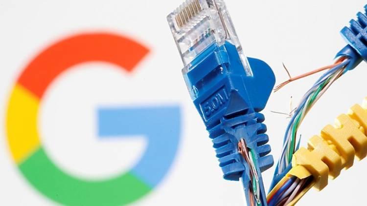 Hati-hati: Diam-diam Google 'Kumpulkan' Data Penggunanya, Bagaimana Cara Menghentikannya?