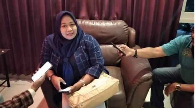 Kasus KDRT Oknum Anggota Dewan, Disinyalir Bernuansa Politik