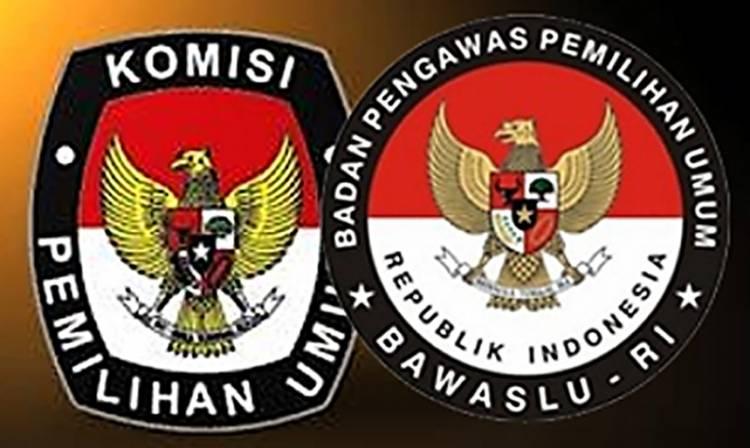 Ini Nama-nama Tim Seleksi Calon Anggota KPU dan Bawaslu Periode Tahun 2022-2027