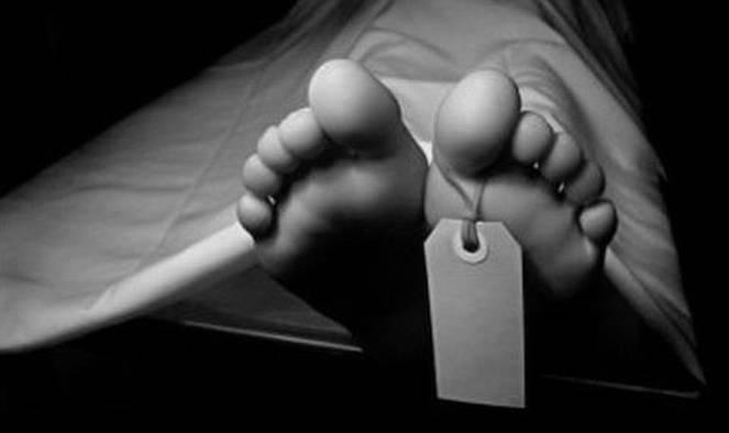 Polisi Tangkap Tiga Penjual Mayat Seharga 1.153 Dolar, Pelaku Diduga Membunuh Korban