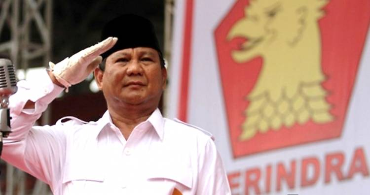 Rakorda DPD Gerindra Sulsel Minta Kesediaan Prabowo Maju dalam Pilpres 2024, Ini Alasannya