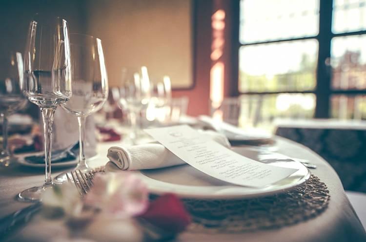 Keuntungan dan Kerugian Memiliki Vintage Restaurant