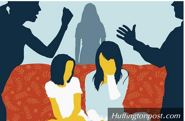 Tren Perceraian Dikalangan PNS Semakin Meningkat, Para Pejabat Diwajibkan Memasang Foto Keluarga di Ruang Kerja.