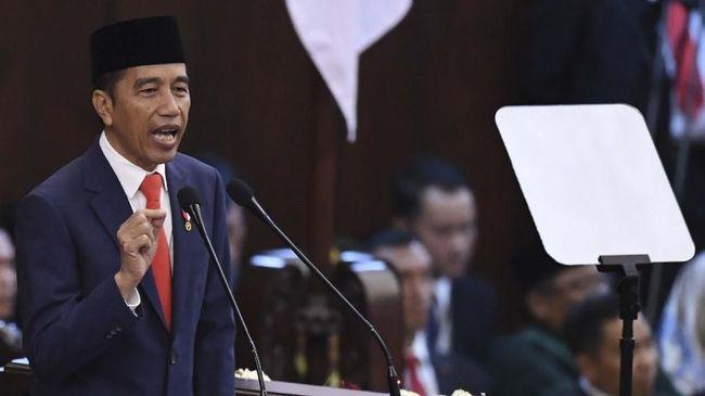 BPJS Akan Melaksanakan Instruksi Jokowi dan Mengejar Penunggakan Iuran