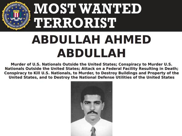 Iran Bantah Soal Tewasnya Pemimpin Tertinggi Kedua Al Qaeda di Iran oleh Agen Intelijen Israel