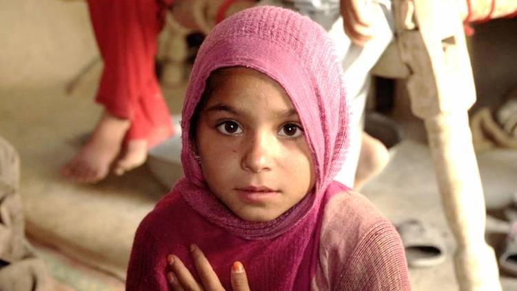 PBB: Sejak 2005 Tercatat 26.000 Anak Afghanistan Tewas atau Cacat Akibat Perang