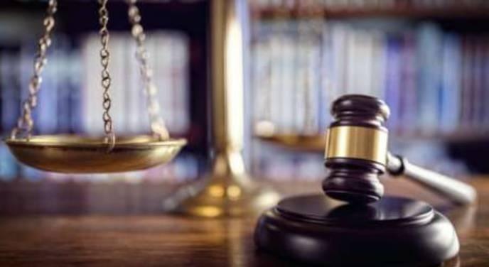Oknum TNI AD Terlibat LGBT Ditetapkan Oleh Pengadilan Militer II-8 Jakarta Terbukti Melakukan Kesahan