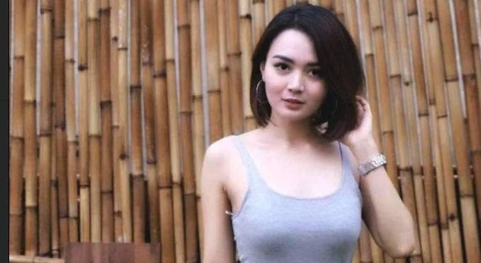 "Posting Pedangdut Wika Salim ""Pilih Gadis Atau Janda"" Menggegerkan Nitizen"