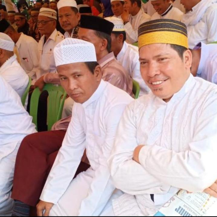 Resah! NU dan MUI di Kabupaten Sidrap, Desak Pemkab Sidrap Tutup Tempat Prositusi dan Tempat Hiburan Malam.