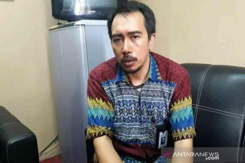 Di Kabupaten Bekasi 4000 Pria Pencinta Sesama Jenis Atau Homoseksual