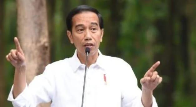 "PPP Meminta Presiden Joko Widodo Mengevaluasi Kata""Islam Radikal"""