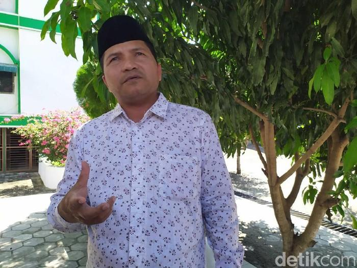 Ulama Aceh Keluarkan Fatwa Haram Ucapan Assalamualaikum Ke Non Muslim