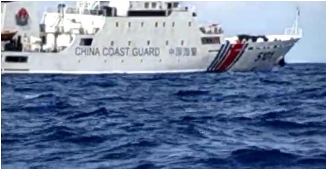 Sejak Menteri Kelautan Susi Pudjiastuti Langser Dari Jabatannya Kapal Nelayan Asing Meraja Lela Di Laut Natuna