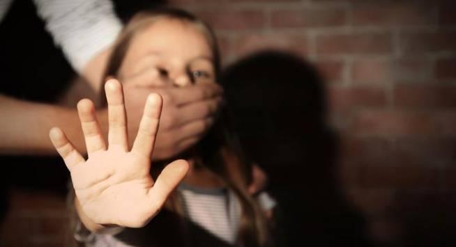 Bocah Umur 7 Tahun Diculik Ditukar Dengan Tabung Gas Elpiji 3 Kg