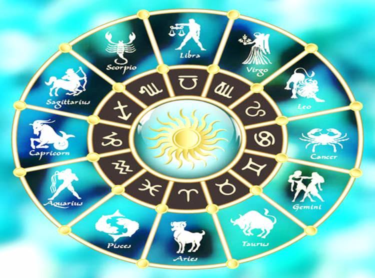 Periksa apa Kata Horoskop Anda Minggu Depan? (Berlaku 7 s/d 13 Desember 2020)