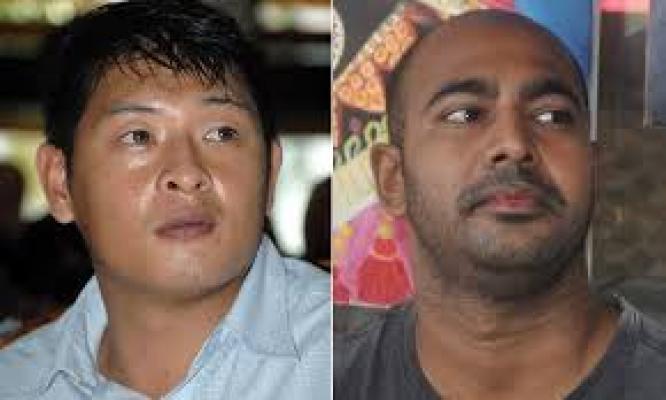 Duo Bali Nine Segera Dieksekusi Pasca Pertemuan KAA