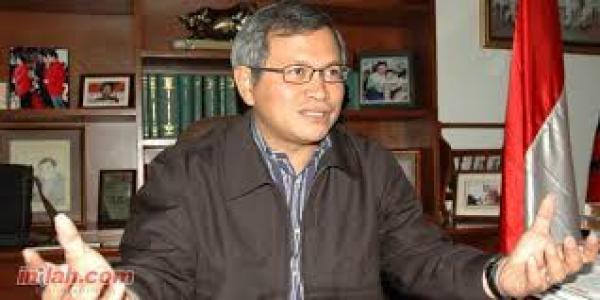 Pramono Anung : Pilkada Dikembalikan ke DPRD Bukti Kemunduran Demokrasi Indonesia