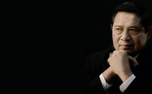 SBY Harapkan Di Indonesia Tidak Terjadi Dendam Politik Berkepanjangan