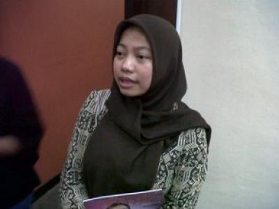 Perludem : SBY Tak Serius Dukung Pilkada Langsung