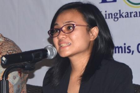 LSI: Publik Dukung SBY Keluarkan Perppu Pilkada Langsung