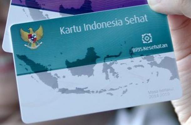 Kartu Sakti Jokowi Tuai Polemik di Masyarakat Mandau, dari 108.000 Baru Dicetak 18.000