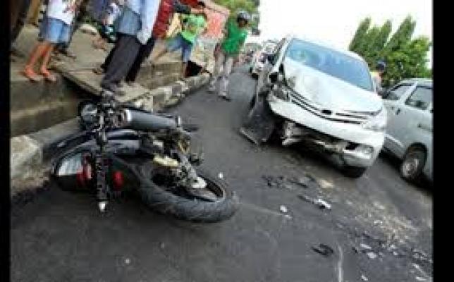 kecelakaan maut di ciawi tewaskan mahasiswi   berita
